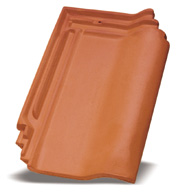 Roofing Tiles CLAYON Malaysia Clay Pavers Clay Bricks